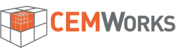 CEMWorks Inc.
